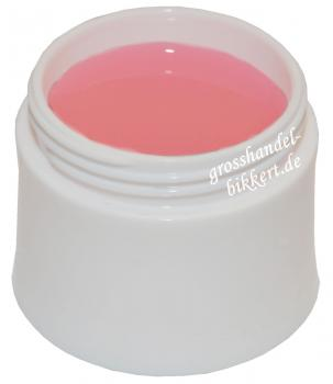 UV Gel - Aufbaugel Rose Dream, 50 ml